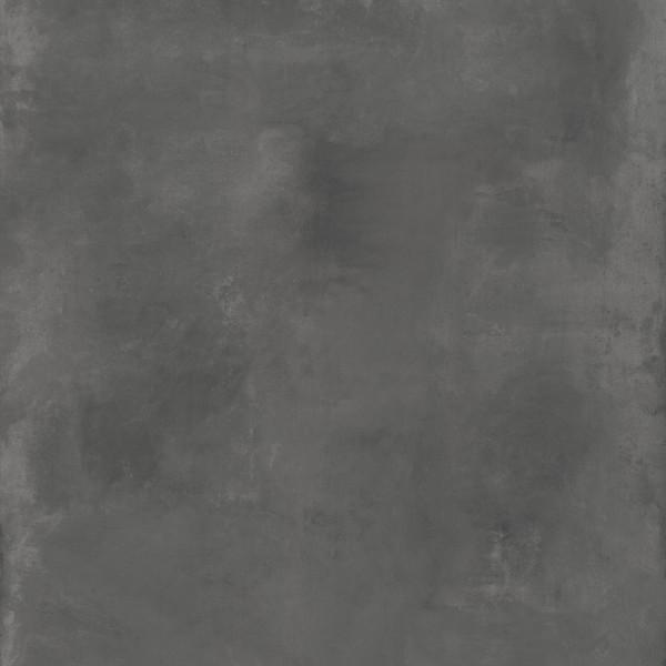 Ceramic-Stone Base Pepper (gezoet) - 2 cm dik.