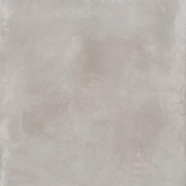 Ceramic-Stone Base Ash (gezoet) - 2 cm dik.