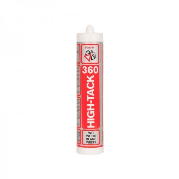Seal-It 360 Hightack 290ml (ZWART)