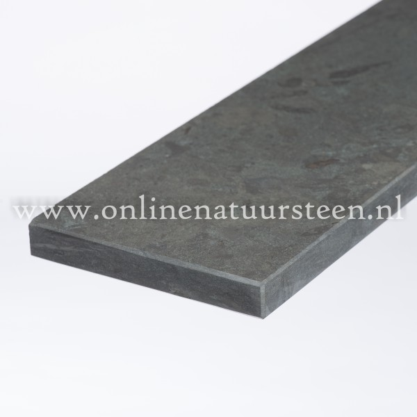 Duitse hardsteen (Dolomit - 2 cm)