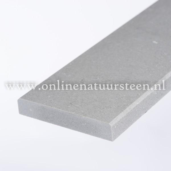 Marmercomposiet Titano MI - 2 cm.