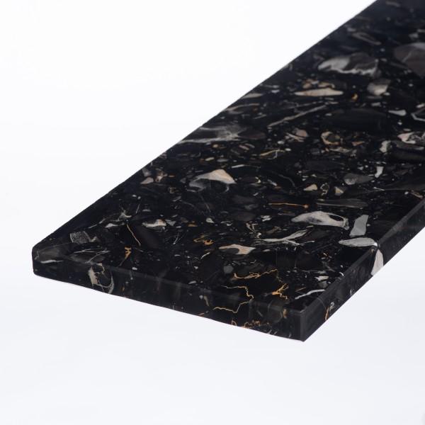Marmercomposiet Riva - 2cm (Nieuw)