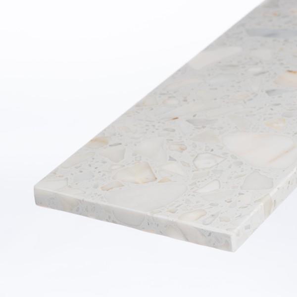 Marmercomposiet Bolzano - 2cm (Nieuw)