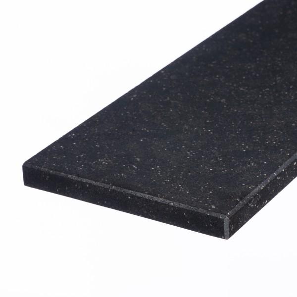 Marmercomposiet Hardsteen MI (Belgisch hardsteen look) - 1.5 cm.  (nieuw)