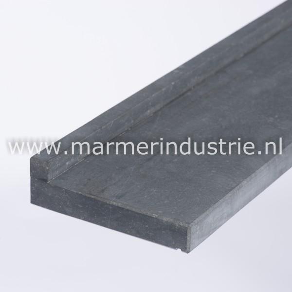 Belgisch hardsteen