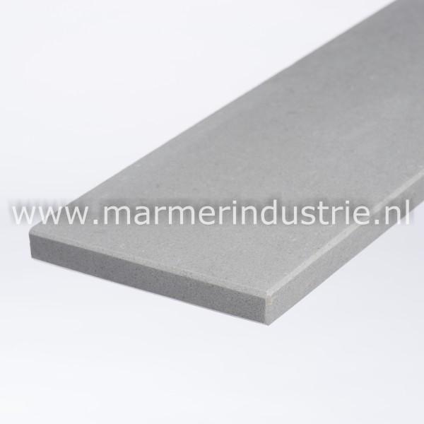 Marmercomposiet Titano MI ® - 2 cm.
