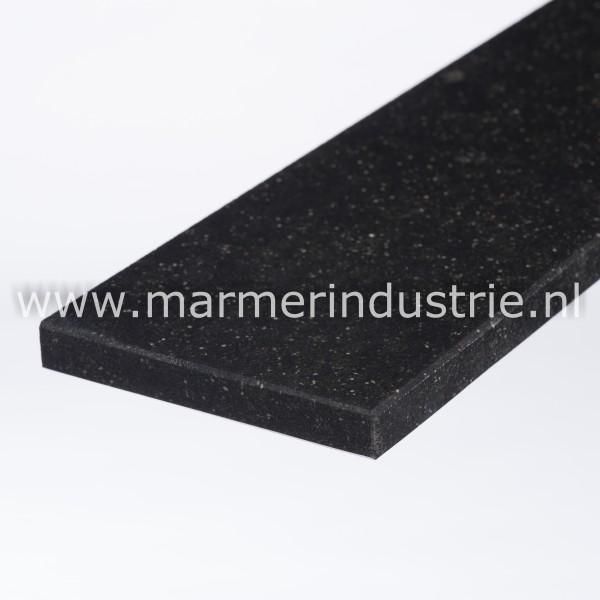 Marmer Industrie